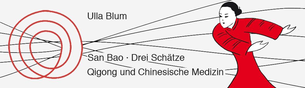 Ulla-Blum